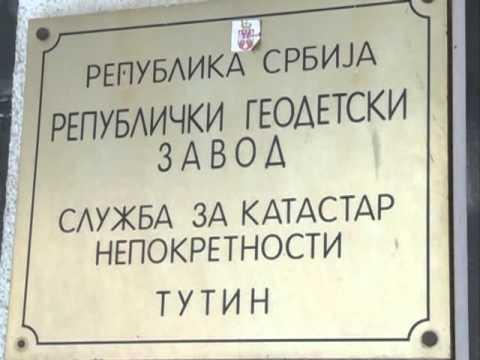 Posjeta Predsjednika opštine republičkim institucijama