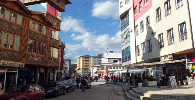 Legalizaciju čeka 3500 objekata