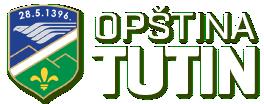 Zvanična prezentacija Opštine Tutin