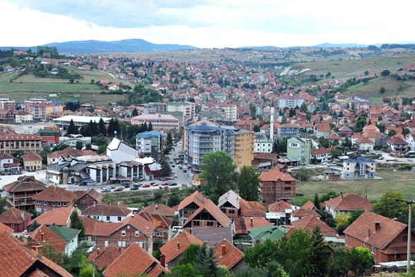 Konstituisana Skupština opštine Tutin