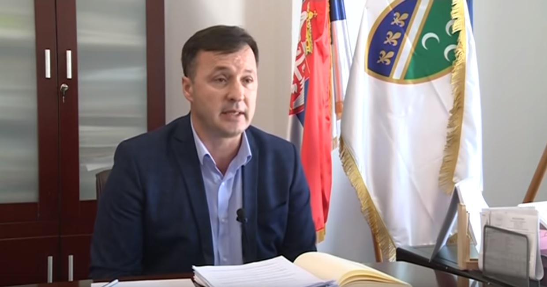 Sva akta nadležnosti Osnovnog i Prekršajnog suda građani će moći da dobiju u Tutinu