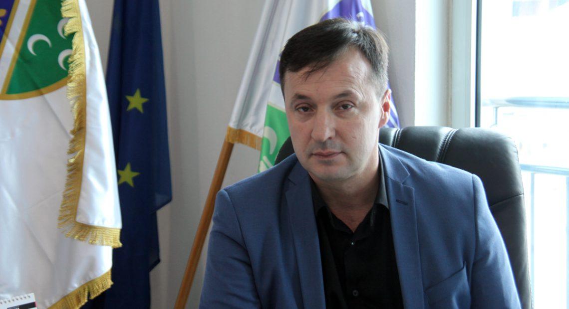 Tutin: Potrebe građana ispred centralizacije države